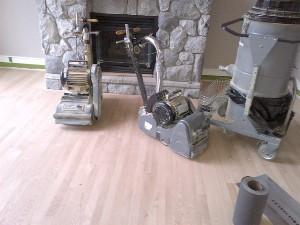 Ahf Hardwood Floor Related Quaetion Asnwers Suggsetions