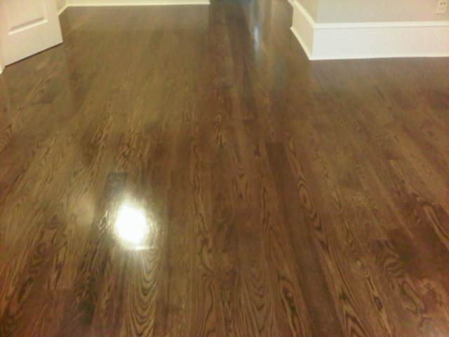 Ahf Gallery3 Hardwood Floors Pictures Finished By Ahf All