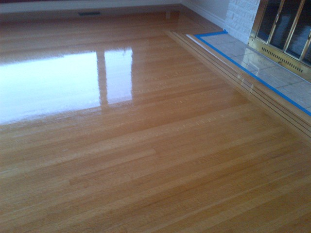Ahf Gallery Hardwood Floors Pictures Finished All