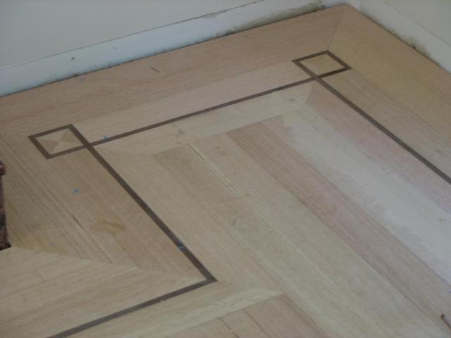Quarter sawn flooring radiant heat gurus floor for Hardwood floor installation vancouver