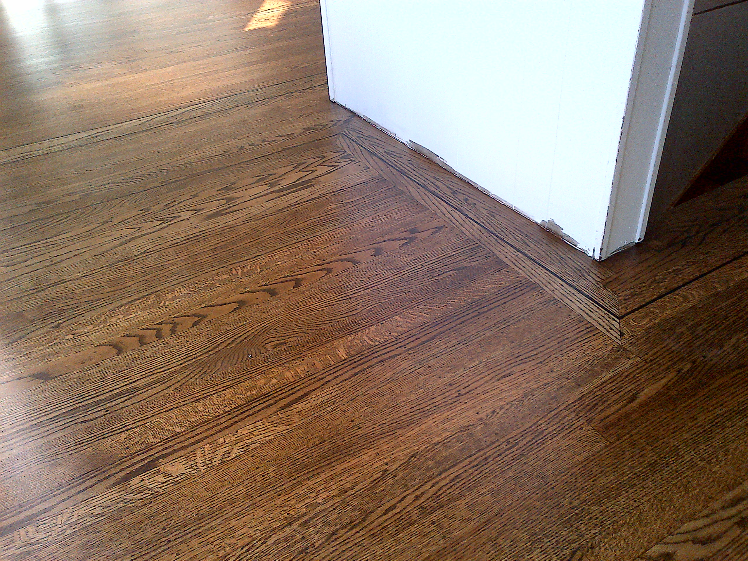 Vancouver_BC_Dust_Free_Hardwood_Floor_Refinishing-AHF hardwood floor ...