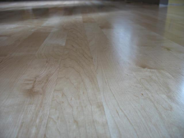 Ahf Hardwood Floor Resurfacing Wood Grain People Love Oak