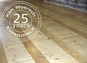 Coming soon to ahf all hardwood floor ltd vancouver for Columbia flooring inc