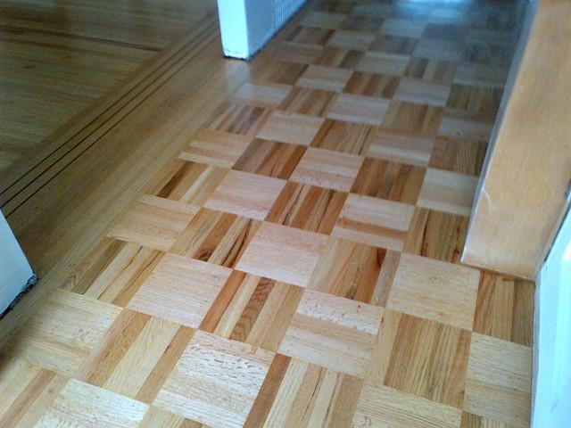 Ahf Hardwood Floor Ltd Photo Gallery 2014 Lower Mainland